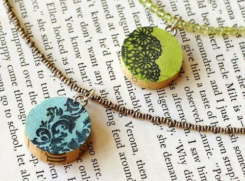 Wine-Cork-Pendant-Necklaces