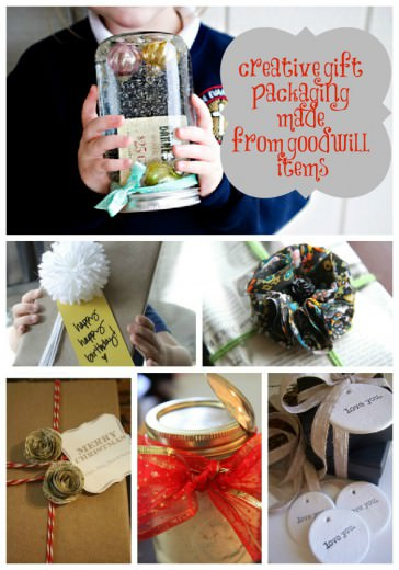Creative_Gift_Giving