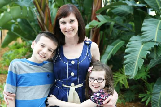 100 Days of Summer 2013