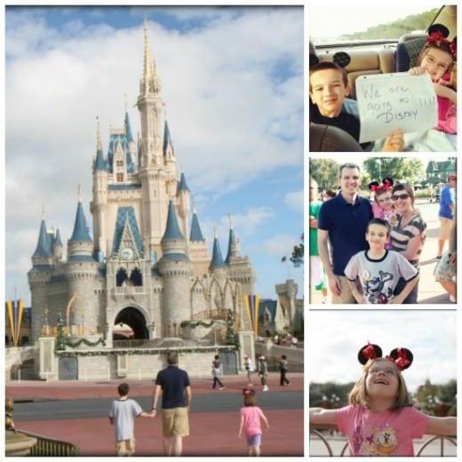 MA_Disney_collage
