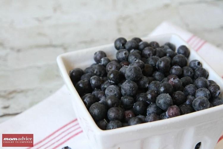 blueberry_sangria_lemonade_3