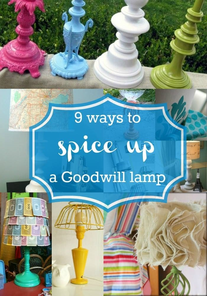 goodwill_lamp_makeovers
