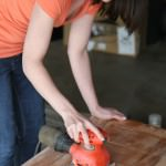 how_to_spray_paint_furniture_14