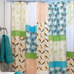 shower-curtain-beauty