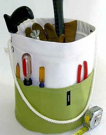 DIY Tool_Tub_Tote
