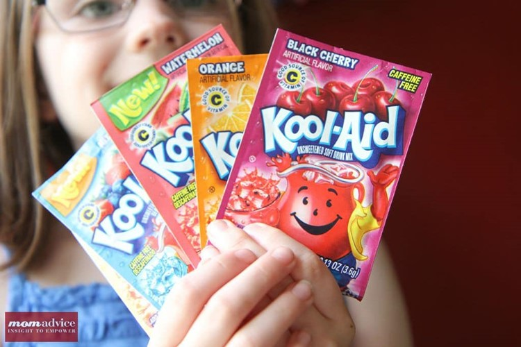 easy_kool_aid_slushies_1