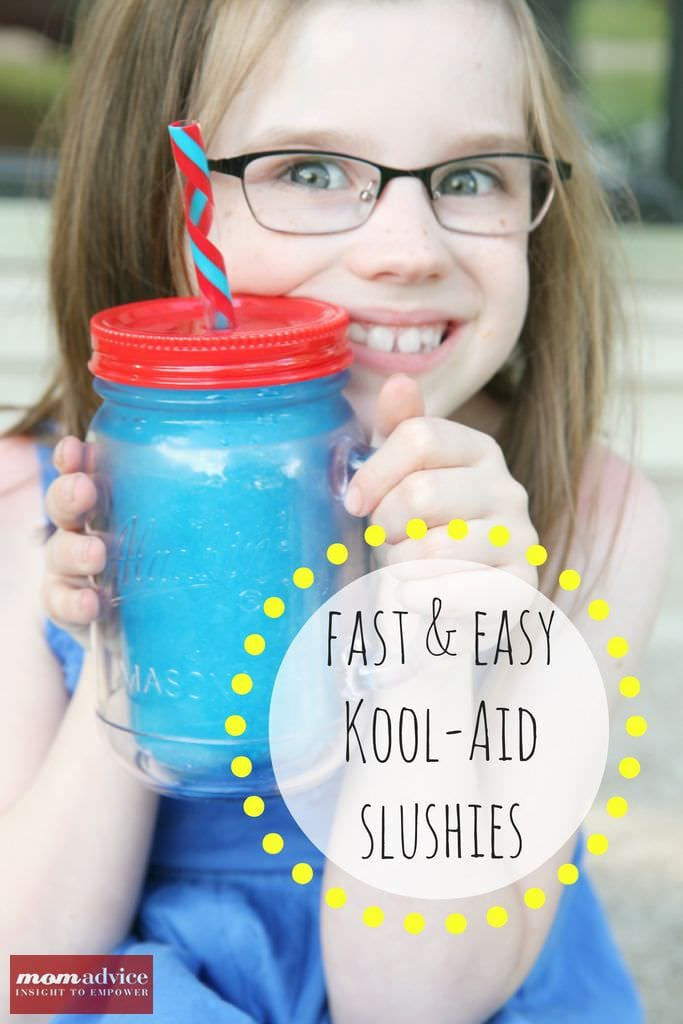 easy_kool_aid_slushies_4