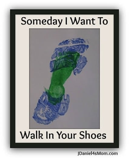 fathers_day_footprint
