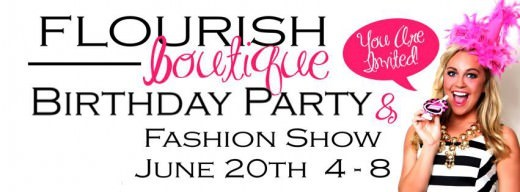 flourish_boutique_gallery