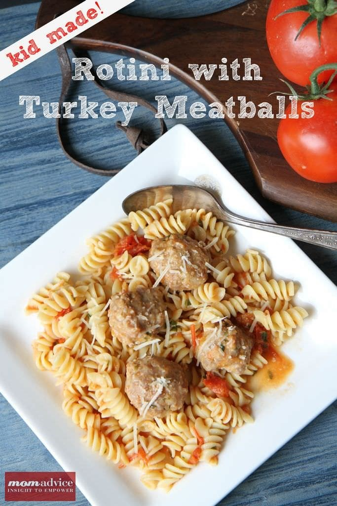 rotini_with_turkey_meatballs_header