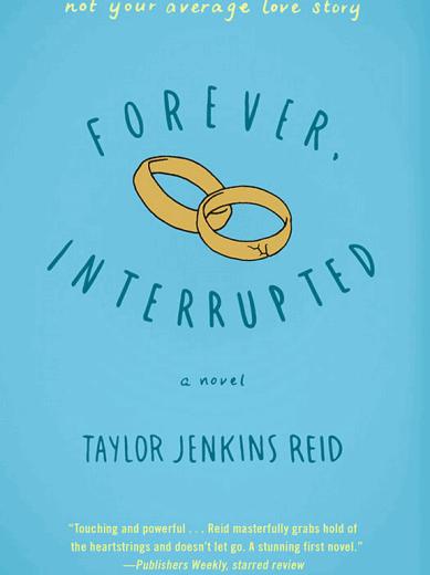 Forever_Interrupted