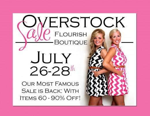 Overstock_Sale_2