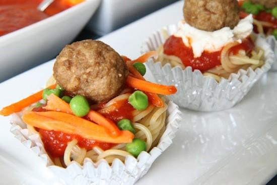 Spaghetti_Cupcakes
