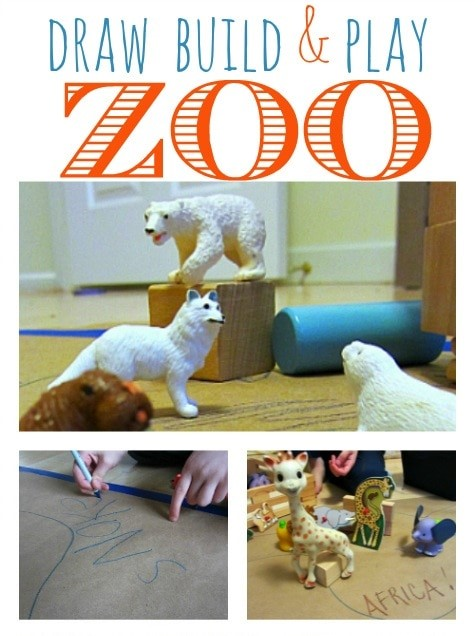 draw-build-and-play-zoo