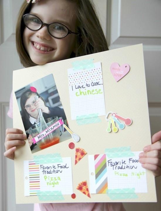 kid_made_cookbook