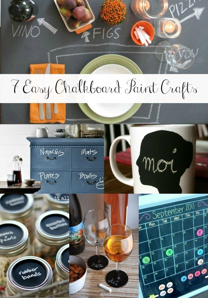Chalkboard_Paint_Crafts