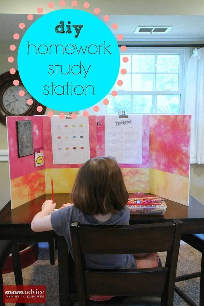 Fold Up Table Walmart picture on diy homework study station with Fold Up Table Walmart, Folding Table bb328a16e7295790598756083a2d24a3