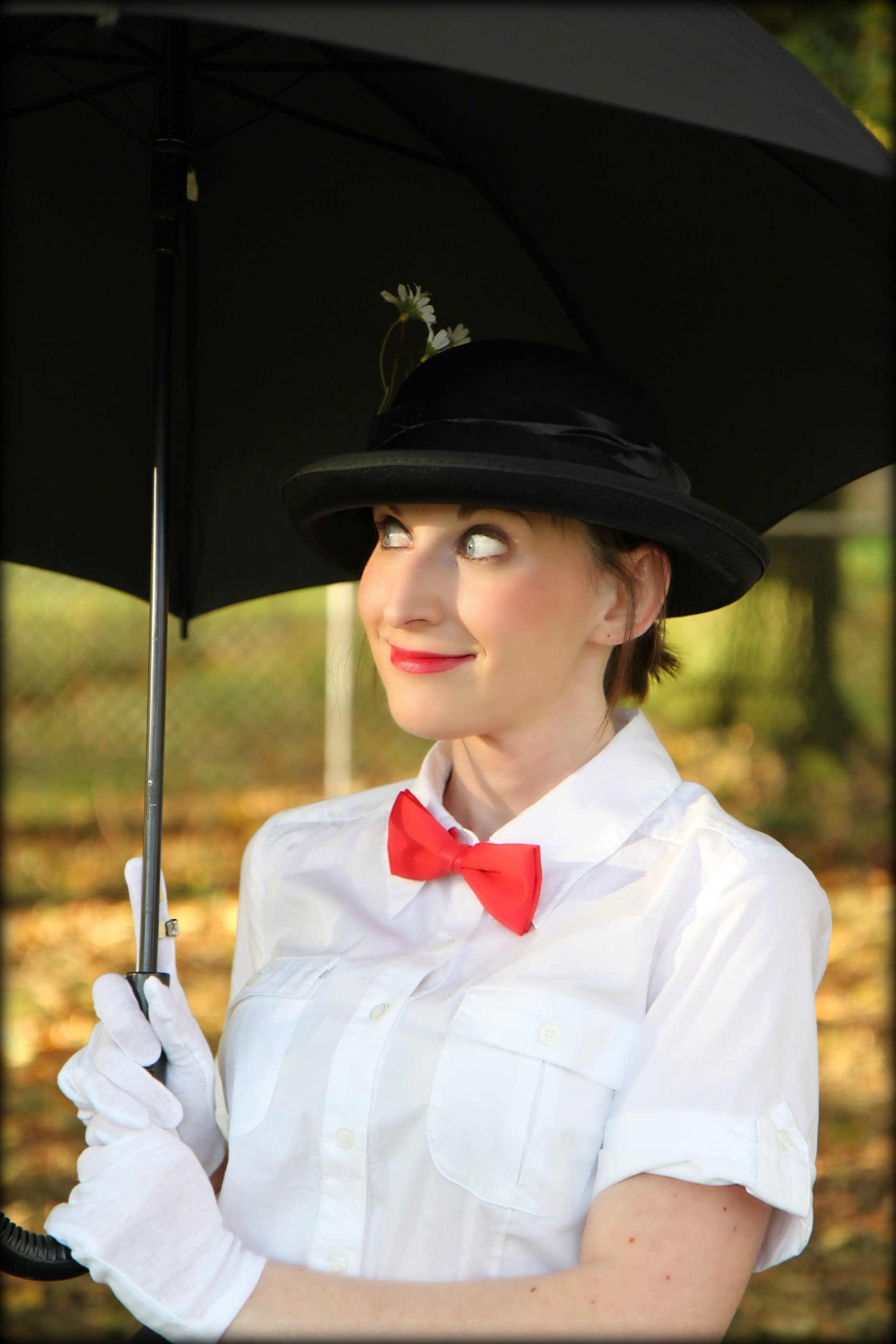 Mary Poppins Couples Costume Mary Poppins Bert Couple