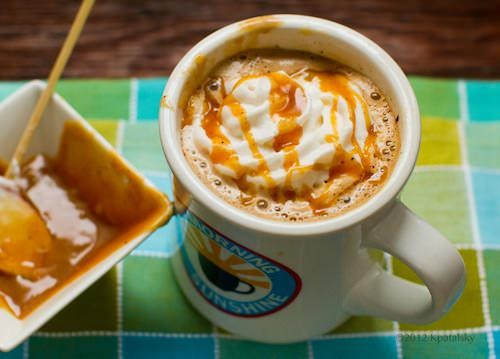 peanut-butter-caramel-mocha