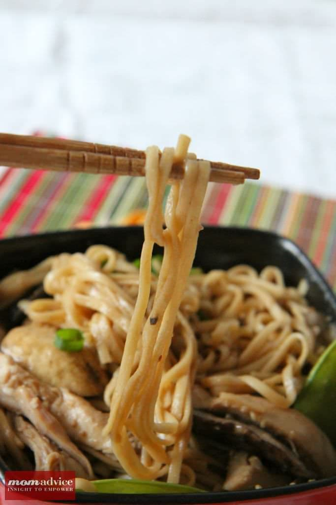 weeknight_chicken_lo_mein_5