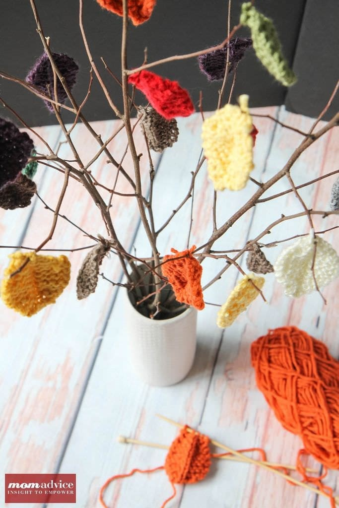 Knitted_Leaves-4