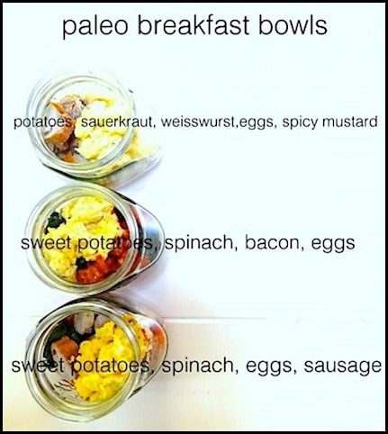 paleo bfst bowls2