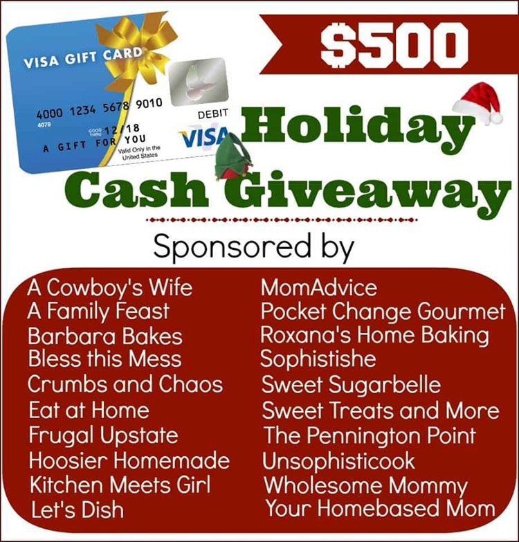 500_Dollar_Cash_Giveaway