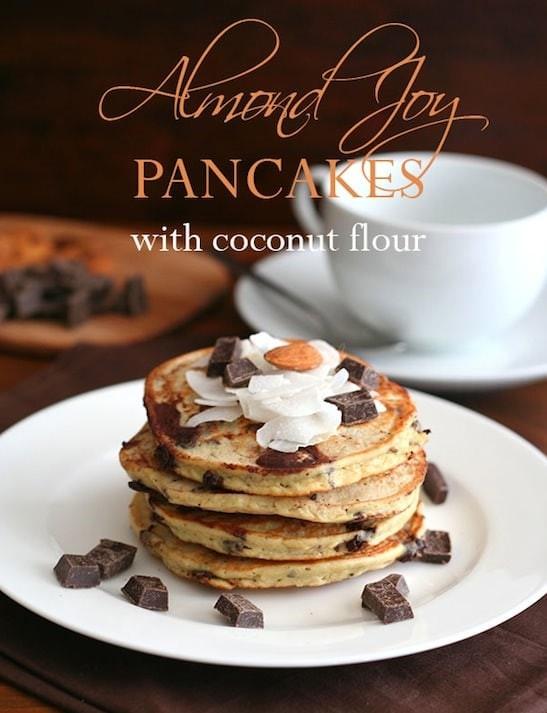 Almond-Joy-Pancakes-The-Lemon-Bowl