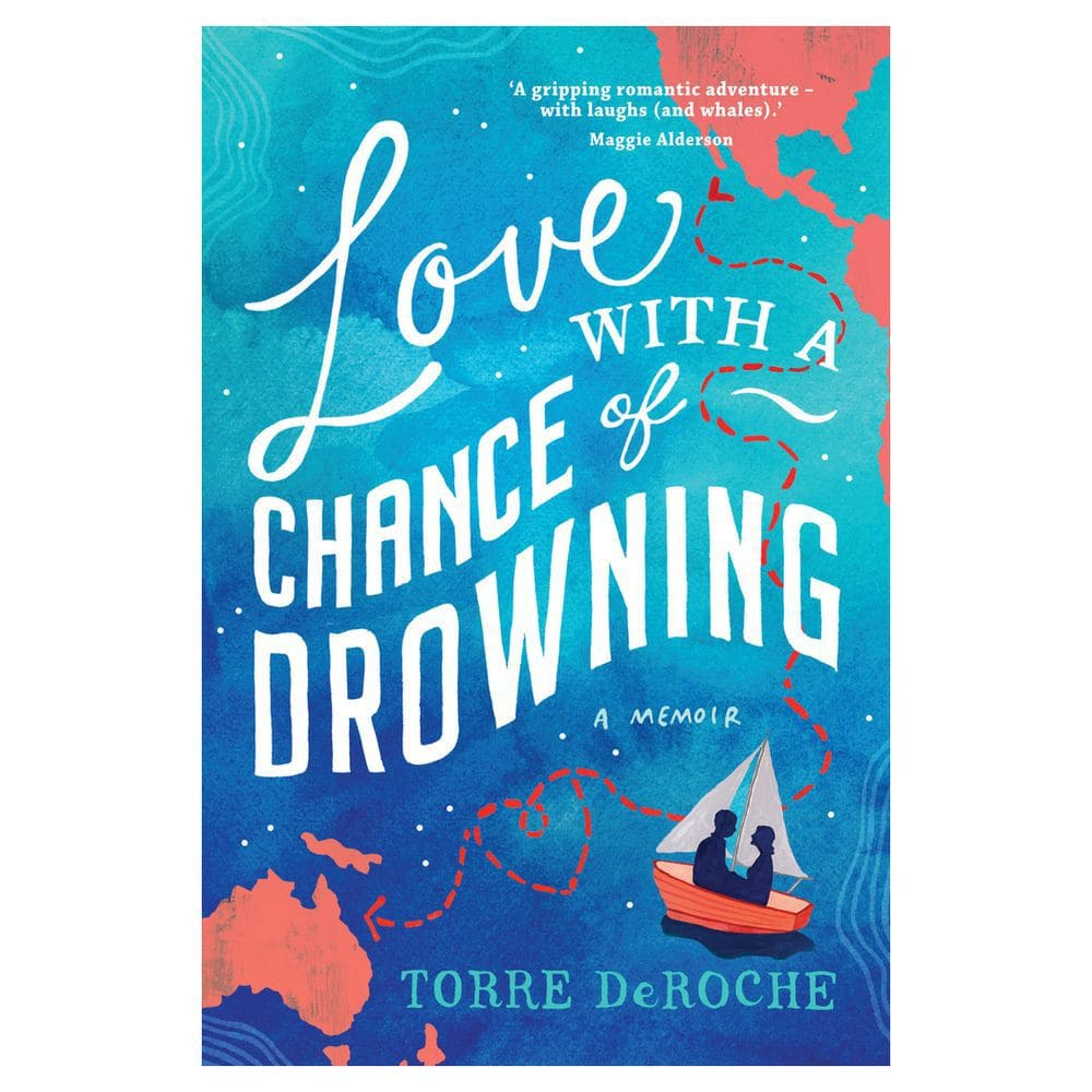 MomAdvice Summer Book Club Selection: Love With a Chance of ...