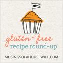 gluten-free-125