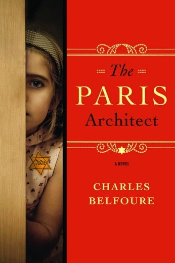 the_paris_architect