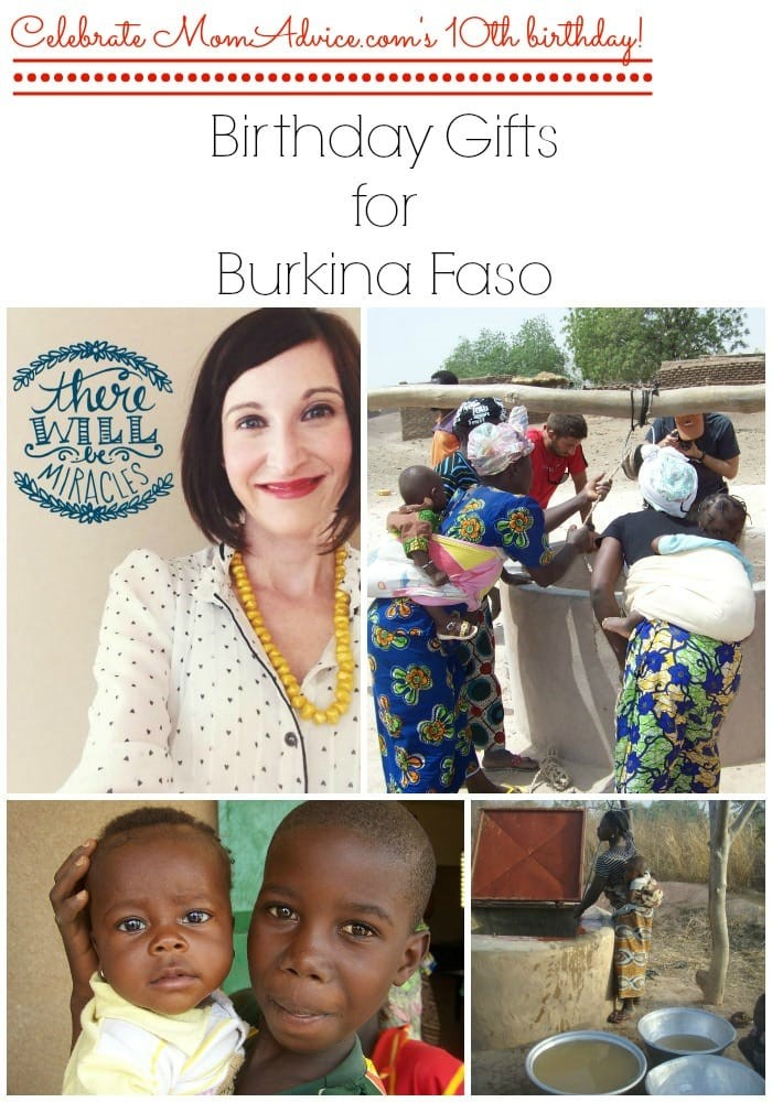 Burkina_Faso_Collage