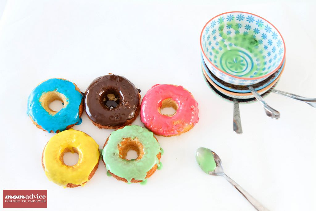 Gluten_Free_Baked_Olympic_Doughnuts-4