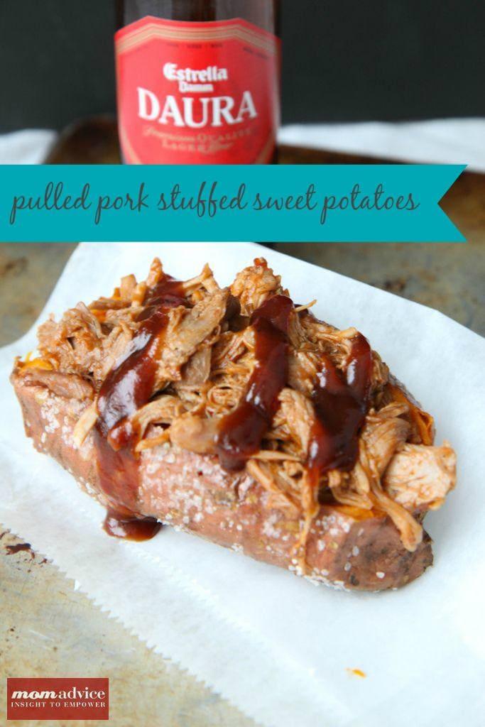Pulled_Pork_Stuffed_Sweet_Potatoes-1