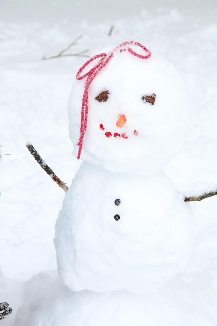 snow_storm-3
