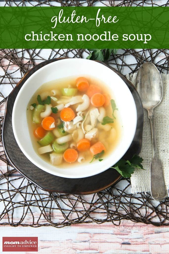 Gluten_Free_Chicken_Noodle_Soup_Header