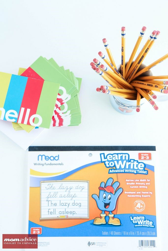 How to Find & Write Pen Pals