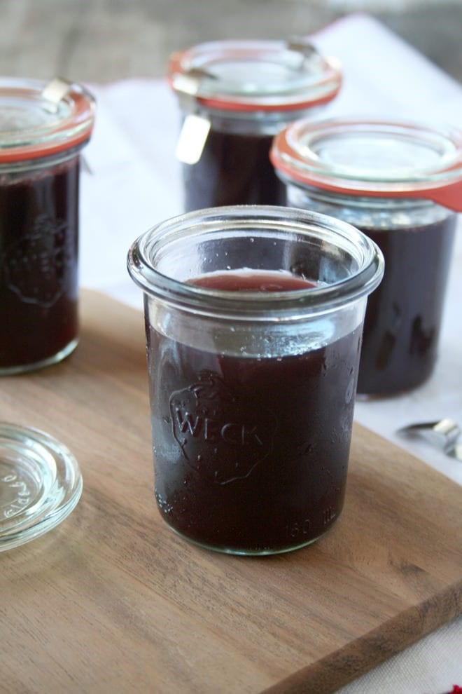 canning_grape_jelly