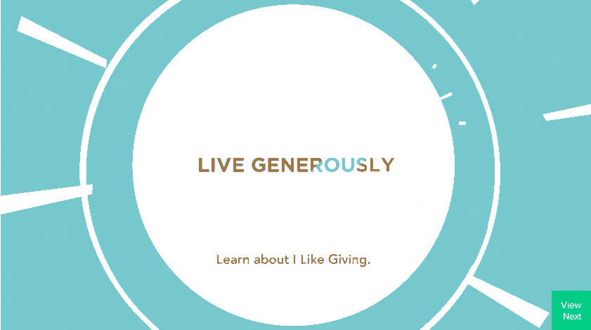 I_Like_Giving