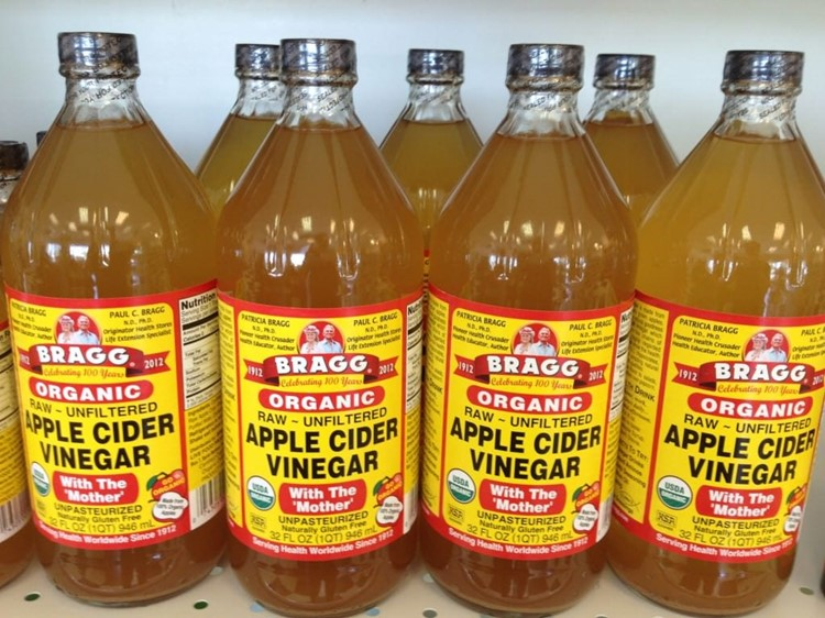 braggs_apple_cider_vinegar
