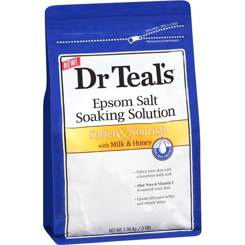 dr_teals_epsom_salts_milk_and_honey