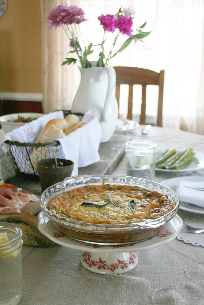 self-crusting-quiche4