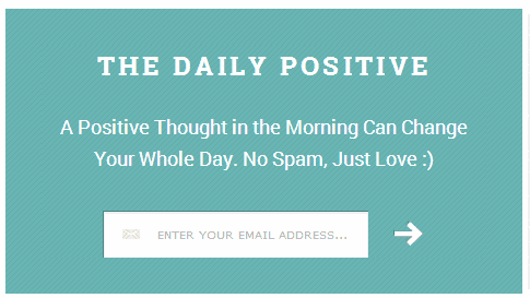 the_daily_positive
