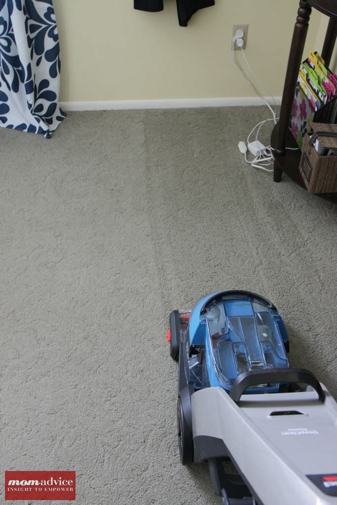 Bissell_DeepClean_Premier_Carpet_Cleaner_Review_2
