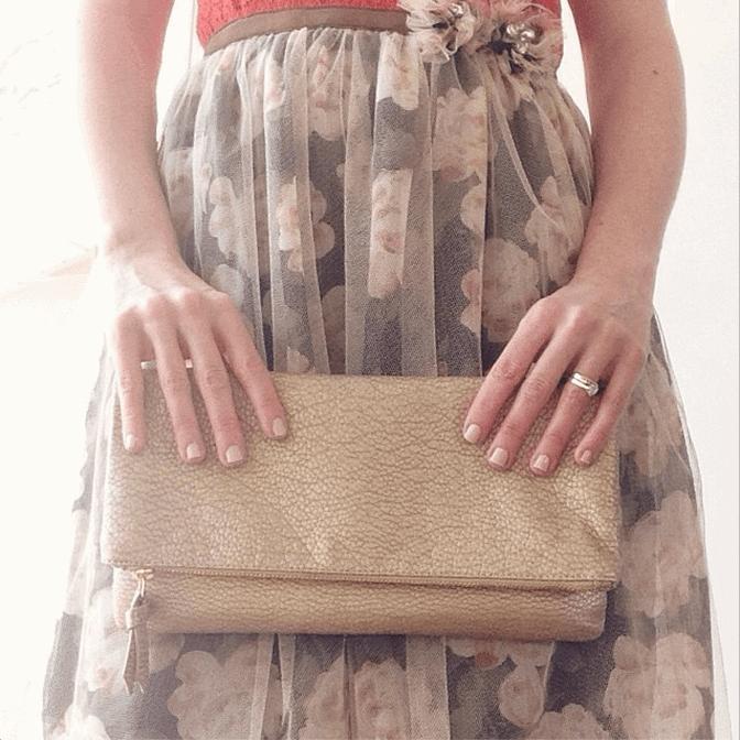 Flourish Boutique Dress