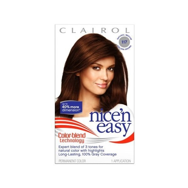 clairol-nice-n-easy-permanent-hair-colour-natural-medium-golden-brown.