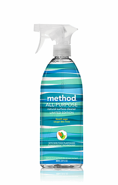 method_beach_sage
