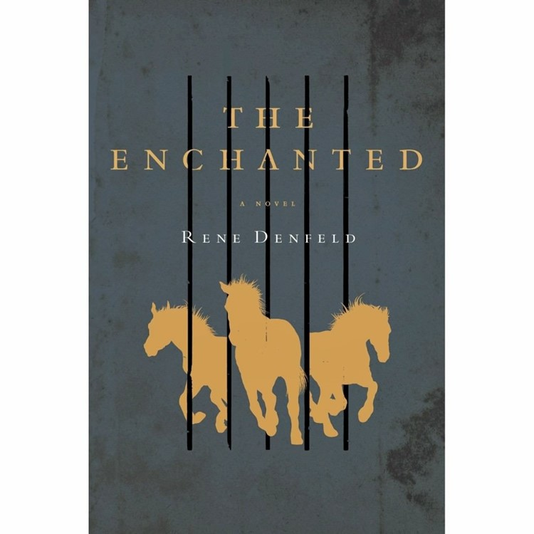 the_enchanted