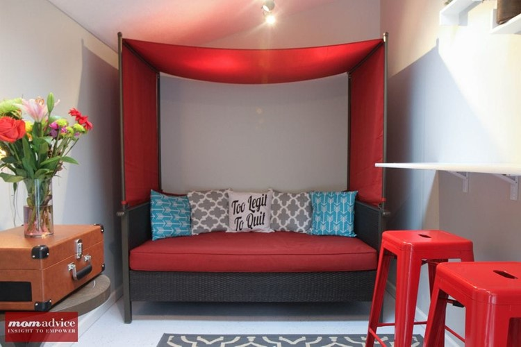 Shed-Makeover-Ideas-7