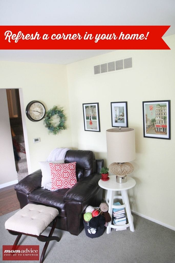 Transforming-Corners-In-Your-Home